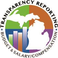 Transparency Reporting Budget & Salary/Compensation